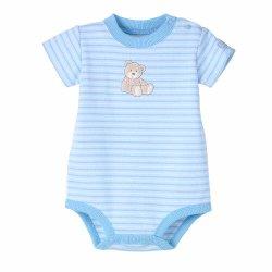 que sera ropa de bebe