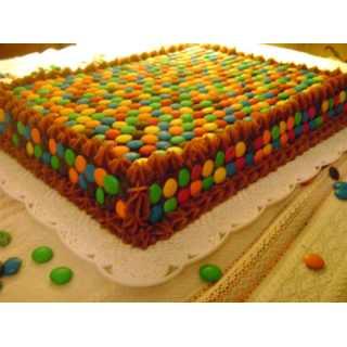 receta infantil pastel para cumpleaos deliciaud