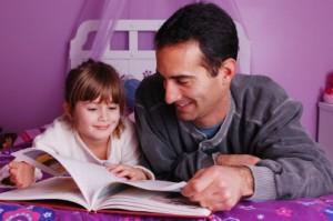 Educación infantil: cómo educar a tus hijos con sentido común