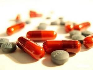 signos y sintomas acido urico alto acido urico acqua e bicarbonato